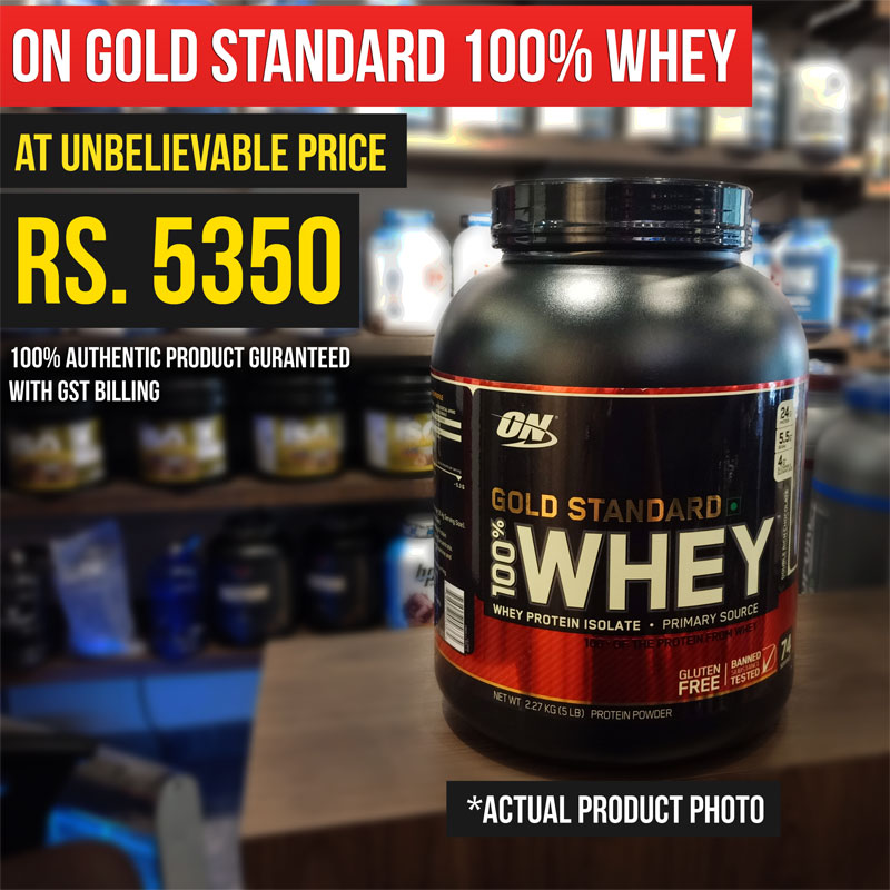 f7e553193 Team Forever - India s Leading Online Supplement Store